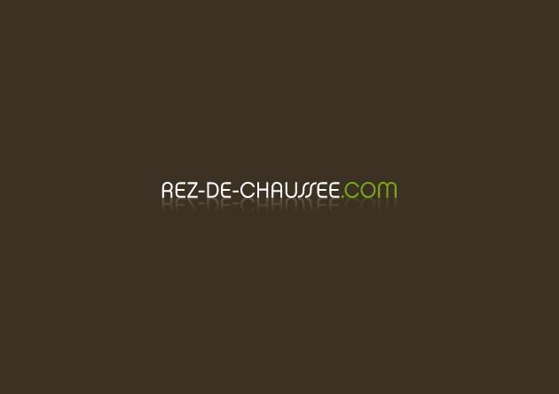 Templates site web agence immobilière
